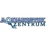 Aquaristik Zentrum