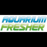 Aquarium Fresher