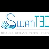 Swantec